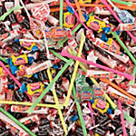 500 pc. Bulk Candy Assortment