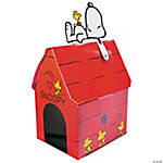 Peanuts® Valentine Card Box
