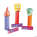 PEZ® Spongebob Assortment
