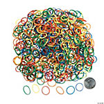 Rainbow Fun Loop Assortment Kit
