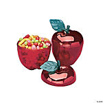 Red Apple Containers