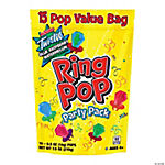 Ring Pop® Party Pack