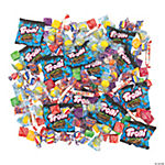 Sathers® Easter Egg Stuffer Candy Assortment