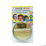 Snazaroo Metallic Gold Face Paint