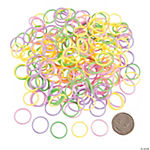 Spring Fun Loops Assortment Refill