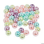 Spring Pearl Mix - 8mm