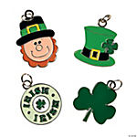 St. Patrick's Day Charms