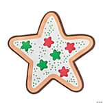 "Star ""Cookie"" Craft Kit"