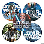 Star Wars Classic Stickers