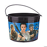 Star Wars™ VII Favor Container