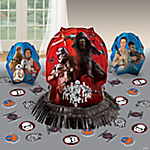 Star Wars™ VII Table Decorating Kit