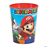 Super Mario Brothers™ Party Cup