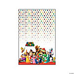 Super Mario Brothers™ Tablecloth
