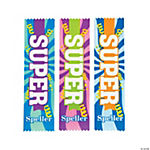Super Speller Ribbons