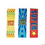 Super Star Ribbons