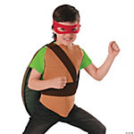 Teenage Mutant Ninja Turtles Crime Fighting Box Set