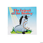 """The Legend of the Donkey"" Readers"