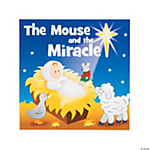 The Mouse & the Miracle Readers