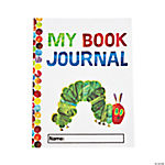 The World of Eric Carle™ Story Mapping Journals
