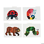 The World of Eric Carle™ Teacher File Folders