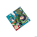 Toy Story Game Time Beverage Napkins