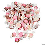 Valentine Taffy Mix