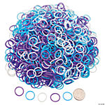 Winter Fun Loops Assortment Refill