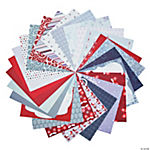 Winter Wonderland Paper Pack