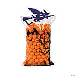 Witch Treat Bag Craft Kit