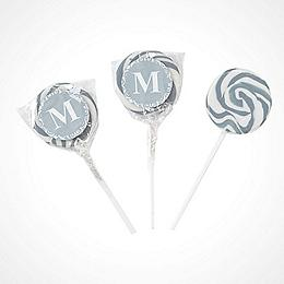 Personalized Candy