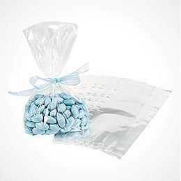 Favor Bags & Containers