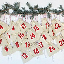christmas decorations decor discount decorations at cheap