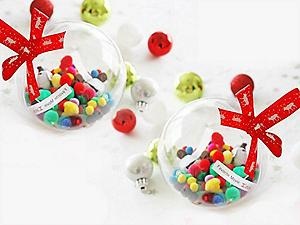 1500 christmas crafts diy holiday craft kits for Craft kits for kids in bulk