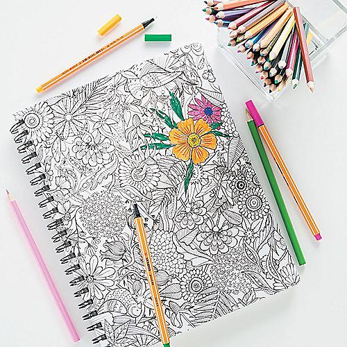 Shop All Adult Coloring