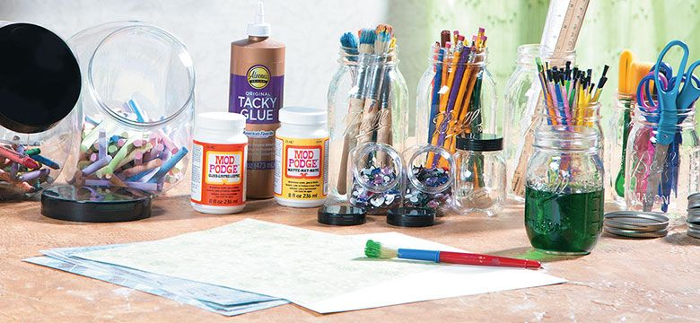 Image result for Better Lives with Arts and Crafts Hobbies
