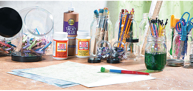 Craft supplies crafting supplies wholesale craft for Bulk arts and crafts