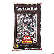 Tootsie Roll® Candies