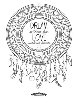 Oriental Trading Coloring Pages Unique Welcome To Oriental Trading