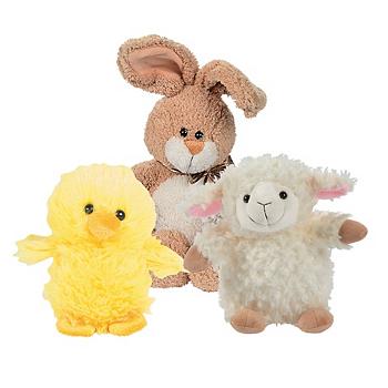 Easter Novelty Toys 27