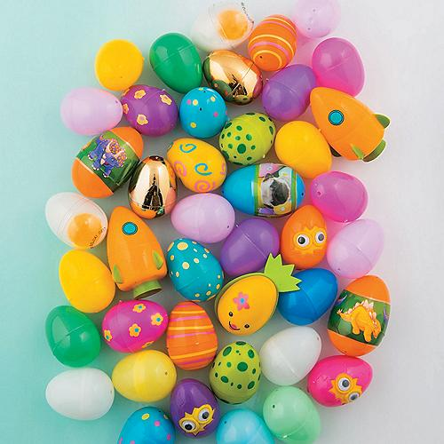 2018 easter party supplies perfect ideas for easter parties easter eggs negle Image collections