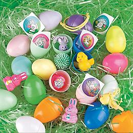 2018 easter party supplies perfect ideas for easter parties