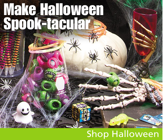 shop halloween - Halloween Novelties Wholesale