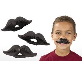 Shop Mustache