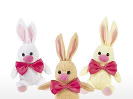 Shop Easter Novelties
