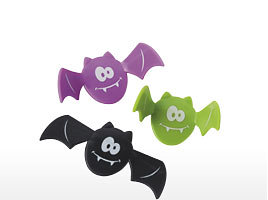 shop halloween novelty toys - Halloween Novelties Wholesale