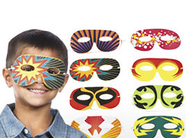 Shop Halloween Costume Accessories