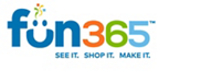 Fun365 by Oriental Trading  See It Shop It Make It