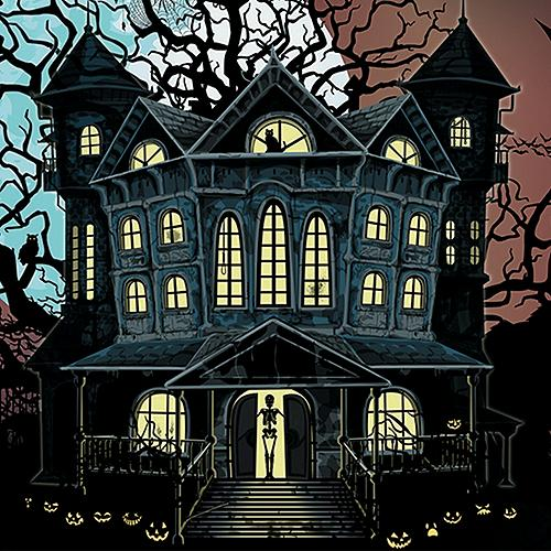 375 halloween decorations scary indoor outdoor halloween decor