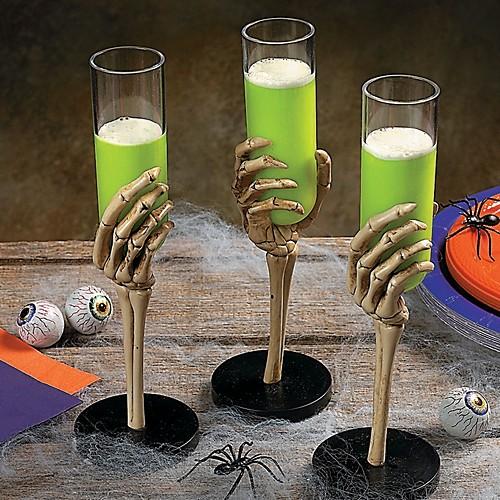 375 Halloween Decorations Scary Indoor Outdoor