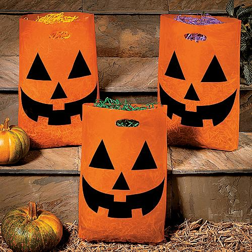 Halloween Outdoor Decorations To Make